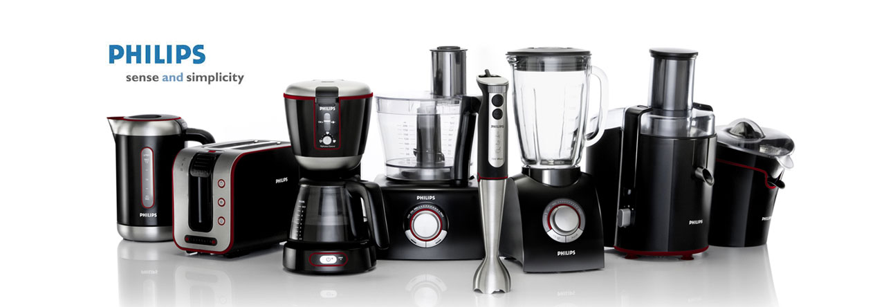 Shopping Channel Kitchen Appliances