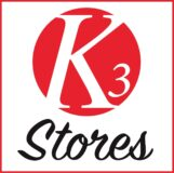 K3Stores